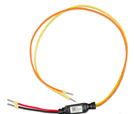 Victron Energy Cable for Smart BMS CL 12-100 to MultiPlus