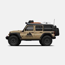 Nomadic Cooling Jeep Tan Social.jpg