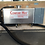 Thumbnail: Rixen Hydronic Heating System