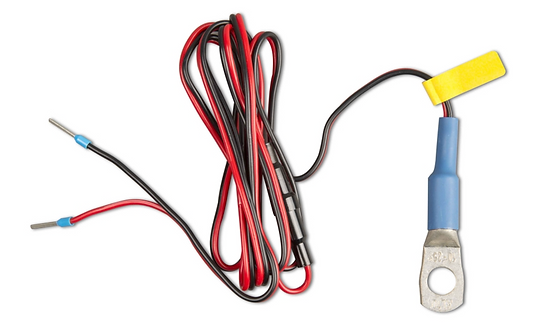 Victron Energy Temperature Sensor for BMV 702/712 and Smart Shunt
