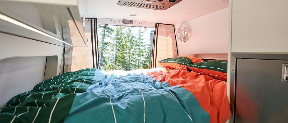 CimaCoppi-interior-018.jpg