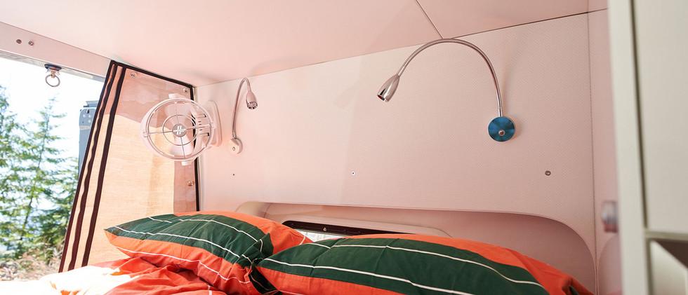 CimaCoppi-interior-005.jpg