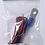 Thumbnail: Victron Energy Temperature Sensor for BMV 702/712 and Smart Shunt