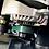 Thumbnail: SPRINTER 3 BELT DUAL ALTERNATOR KIT WITH 12 VOLT 280XP HIGH AMP