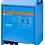 Thumbnail: Victron Energy Multi Plus 12/3000/120-50 120V Inverter/Charger