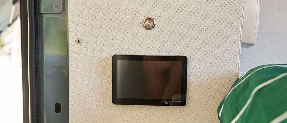 CimaCoppi-interior-003.jpg