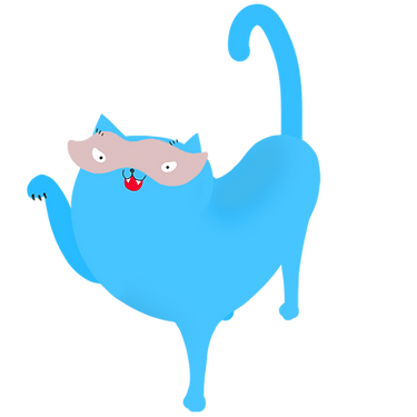 Katt_klös.png