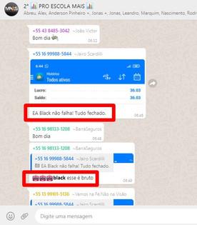 WhatsApp Image 2020-12-07 at 16.36.48.jp