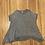 Thumbnail: Magnolia Pearl Gray Jett T-shirt