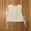 Thumbnail: Magnolia Pearl Cream Cotton and Lace Top