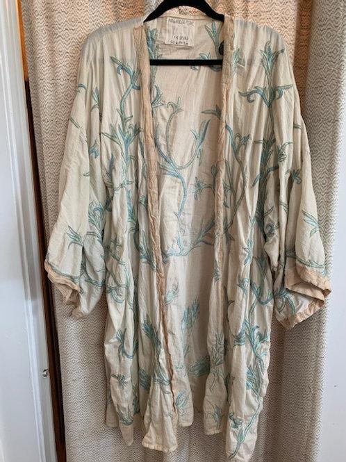 """Magnolia Pearl """"Krefeld"""" Kimono"""