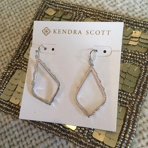 Kendra Scott: SophiaEarrings