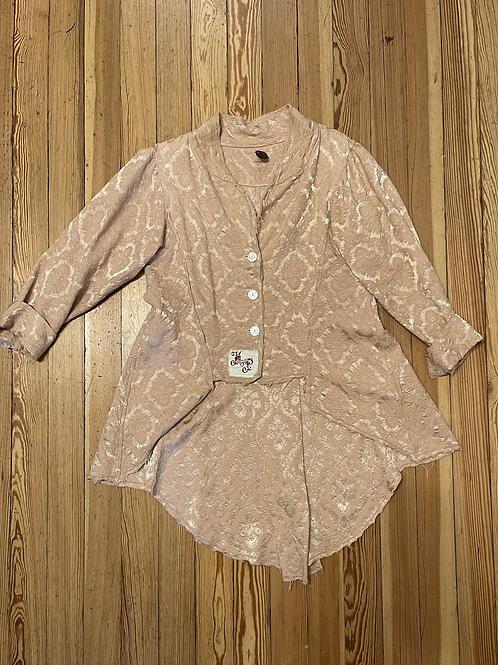 Magnolia Pearl Love Jacket