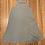Thumbnail: Magnolia Pearl Racer Back T-Shirt Dress