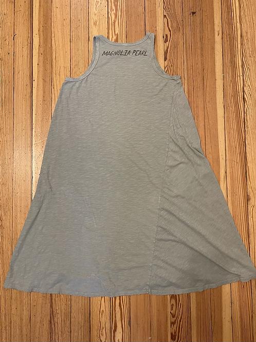 Magnolia Pearl Racer Back T-Shirt Dress