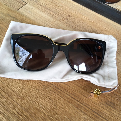 Tory Burch Sunglasses with Dust Bag