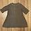 Thumbnail: Magnolia Pearl Brown Stripe Dress/Tunic