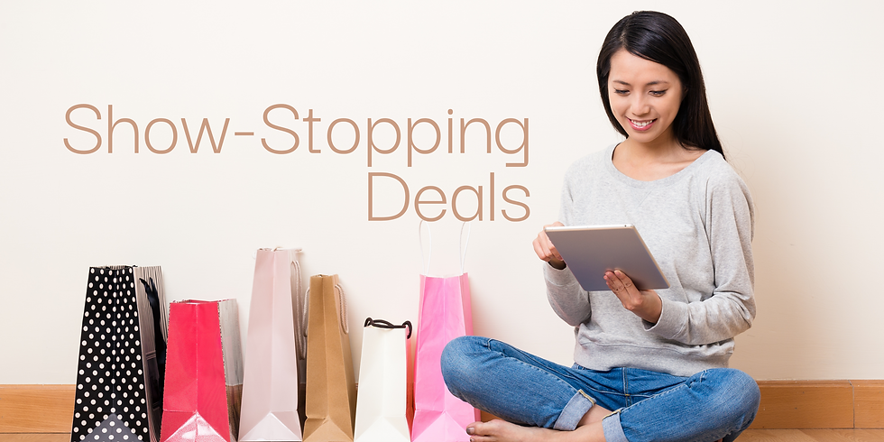 Show-stopping Deals Header.png