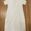 Thumbnail: Magnolia Pearl Crisp White Cotton Dress