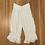 "Thumbnail: Magnolia Pearl ""Nona"" Love White Bloomers"