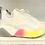Thumbnail: Stella McCarthy Tennis Shoes Size 38