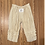 Thumbnail: Magnolia Pearl Love Linen Bloomers In Creamy Yellow