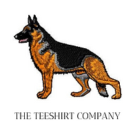 The TeeShirt Company.png
