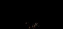 TSC Logo Alt. Blck.png