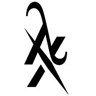 AXELGOD Logo.png