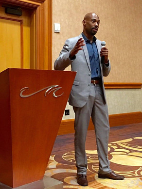 Dr. Lucas Public Speaking.jpg