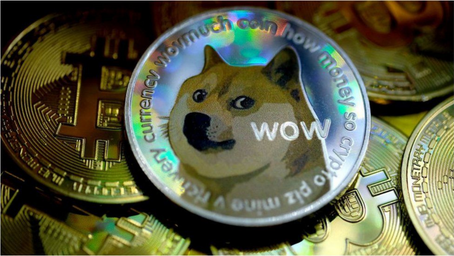 The Bull Case for Dogecoin: Why Things That Don't Make Sense Do