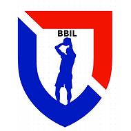 BBIL Logo