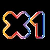 XP1 Transparent.png