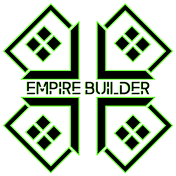 Empire Builder Logo_Transparent.png