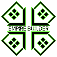 Empire Builder Logo_Transparent.png
