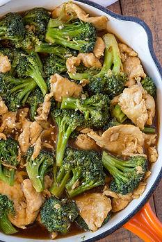 Chicken-and-Broccoli-Stir-Fry-3.jpg