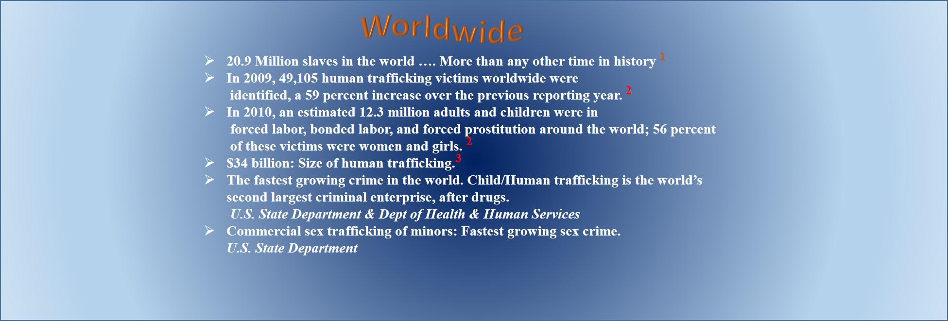 1 Worldwide.jpg