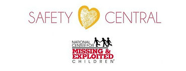 NCMEC Safety Central logo.jpg