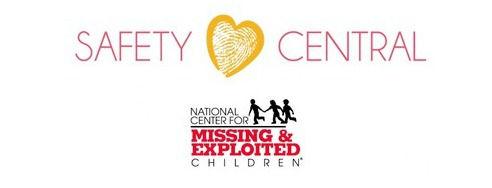 NCMEC Safety Central logo.jpg