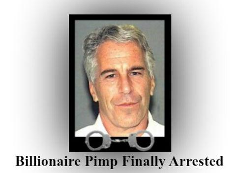 Billionaire Pimp  FINALLY Arrested.jpg