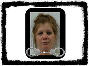 Stewart County_ TN - arrest - Child Abus