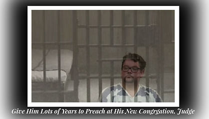 Cleveland Priest sentencing July 2021 in Jail Cell - C.jpg