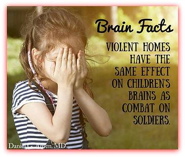Brain facts poster.jpg