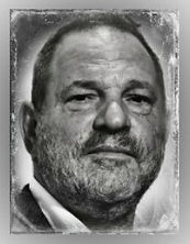 Harvey Weinstein picture B.jpg