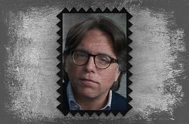NXIVM founder and convicted felon Keith
