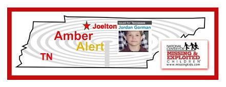 Joelton, Tennessee Nov 15, 2020-2.jpg