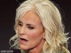 Cindy McCain picture.jpg