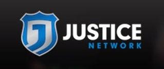 Justice Network logo.jpg