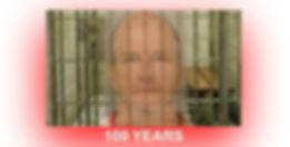 MALVERN PA sentencing sept 2018 w jail c
