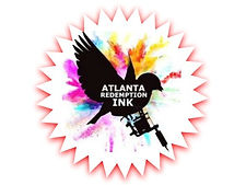 Atlanta  Redemption Ink logo.jpg